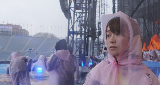 akb48是日本超人气女子天团即使经历王牌前田敦子及大岛优...