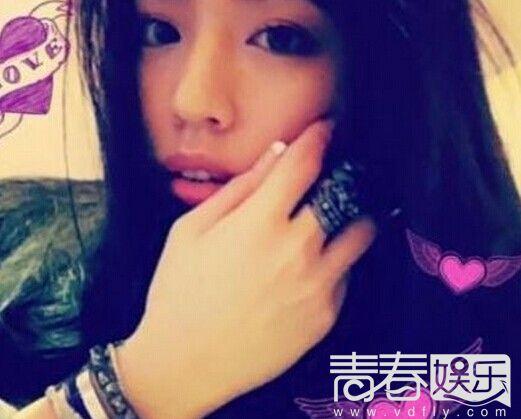 据台湾媒体报道,吴建豪与妻子石贞善(arissa)婚变成热门话题,... 图片 33k 521x419