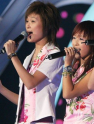 《超级女声》强势回归 李宇春张含韵等过往歌手惹回忆