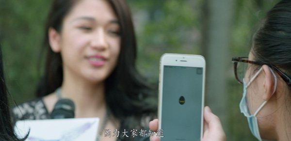 乾道影业:《奇葩诡探》开启了品牌植入的新纪元