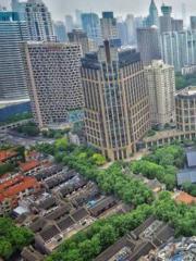 """#来创一夏# 2017阿迪达斯""""夏练国度""""上海站开幕 激发运动创造力"""